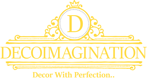 Decoimagination